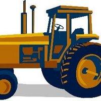 @farmers_auction