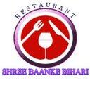 Shree Baanke Bihari