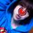 @hika_as_micchan