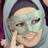 @RaniaWreikat