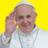 @Pontifex_Videos