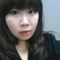 달달하고픈쏘냥님♥ | Social Profile