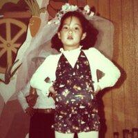 Sunho Maeng | Social Profile