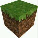 MinecraftPlayer (@007Minecraft) Twitter