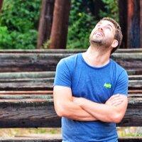Jonathan Pile | Social Profile
