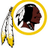 TRACK_RedSkins profile