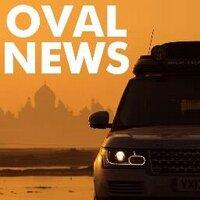OVALNEWS | Social Profile