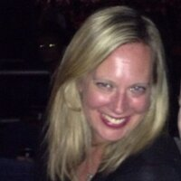 Meg Moore   Social Profile