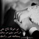 αяωα..®.© (@0000A0gca) Twitter