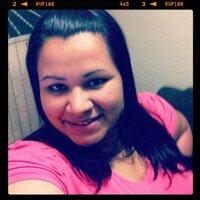 castilhos_deh