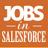 JobsSalesforce