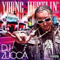 DJ ZUCCA | Social Profile