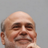 BernankeLinks profile