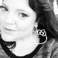 Karen Wild | Social Profile