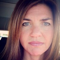 Beth McCurdy | Social Profile