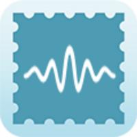 Soundcard_io