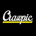 Photo of Crawpic's Twitter profile avatar