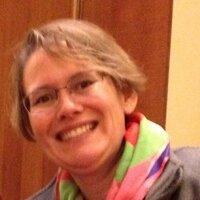 Mary Ann Scheuer | Social Profile