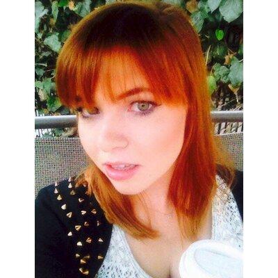 Mallory Ott | Social Profile