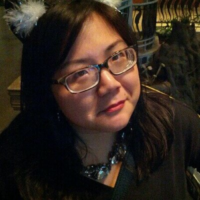 Amy Ong | Social Profile