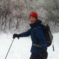 신충섭 | Social Profile