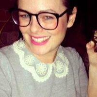 Erin Hoffman | Social Profile