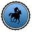 HorseRaceInfo