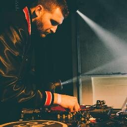 DJ Diskotek