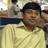 Twitter Indian User 858408758191415296
