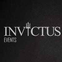 INVICTUSEVENT