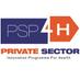 PSP4H