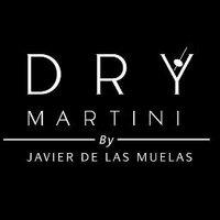 DryMartiniJDLM