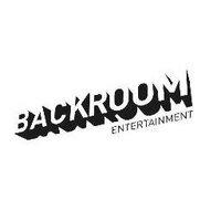 BackroomBerlin