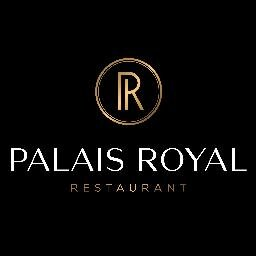 Le Palais Royal  Twitter Hesabı Profil Fotoğrafı
