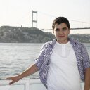 yigit can (@0105can) Twitter