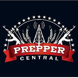 PrepperCentral.com Social Profile