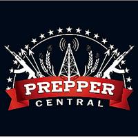 PrepperCentral.com | Social Profile