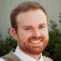 David Hepworth | Social Profile