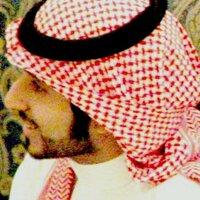 Ibrahim Bin Abdullah | Social Profile