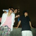 →kazushi Horita(^-^) (@00551148) Twitter