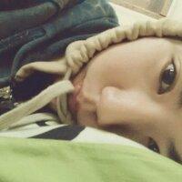 한맹 :) | Social Profile
