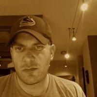 Ross Brown | Social Profile