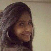 Fatima Khan Baloch | Social Profile