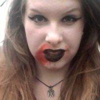 Tanya Swan | Social Profile