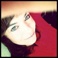 Clara Jordan | Social Profile