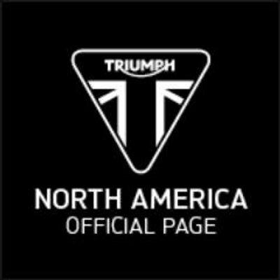 Triumph Motorcycles | Social Profile