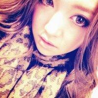 がうまき | Social Profile