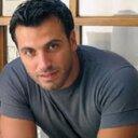 خالد السليـم السليـم (@01k1k47742003) Twitter
