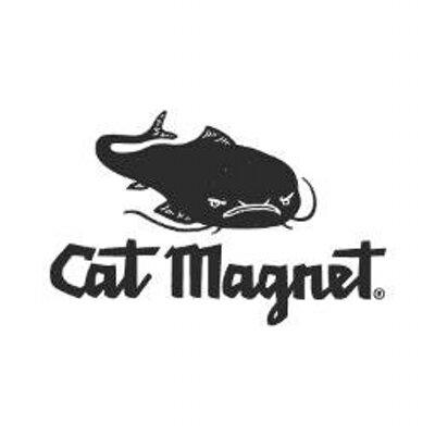OFFICAL CAT MAGNET | Social Profile