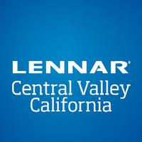 Lennar CentralValley | Social Profile